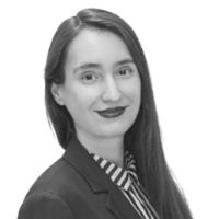 Hack4Industry-mentor-Alexandra-Garatzogianni
